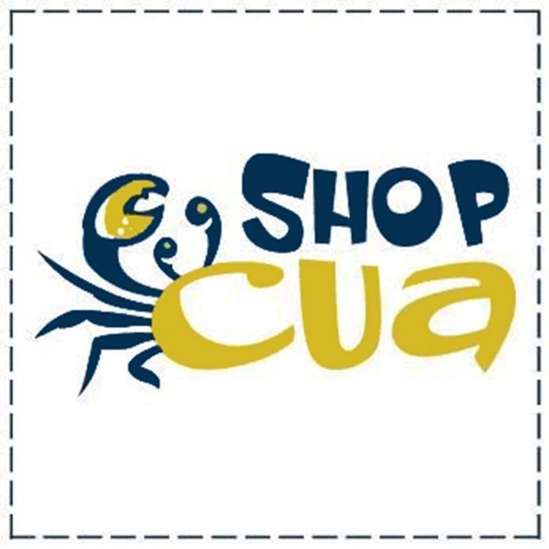 shopcua