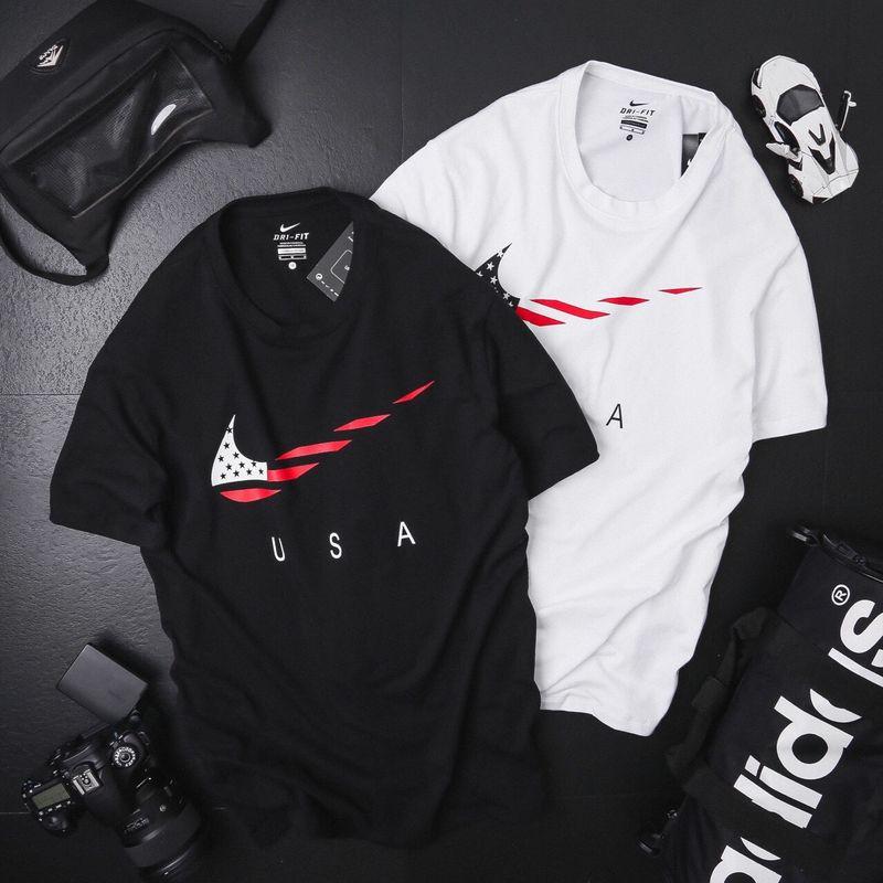 Sỉ quần áo thể thao chính phẩm giá sỉ, giá bán buôn