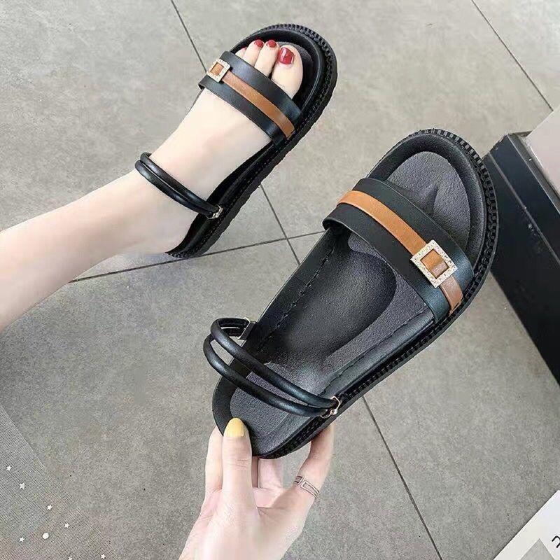 Giày sandal giá sỉ, giá bán buôn