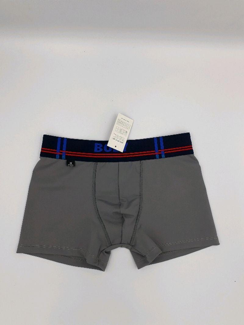quần lót sịp đùi giá sỉ, giá bán buôn