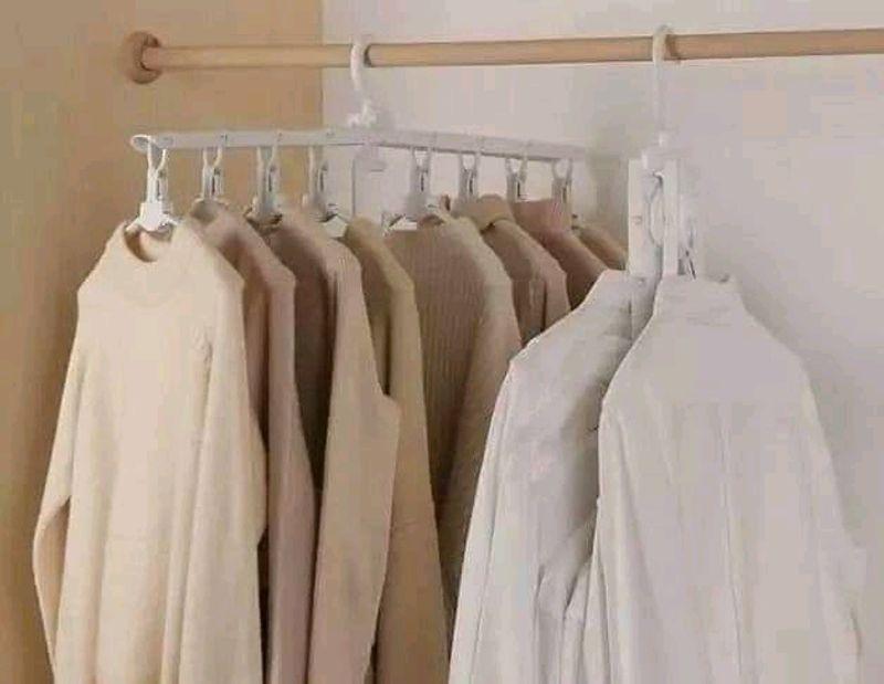 móc treo quần áo giá sỉ, giá bán buôn