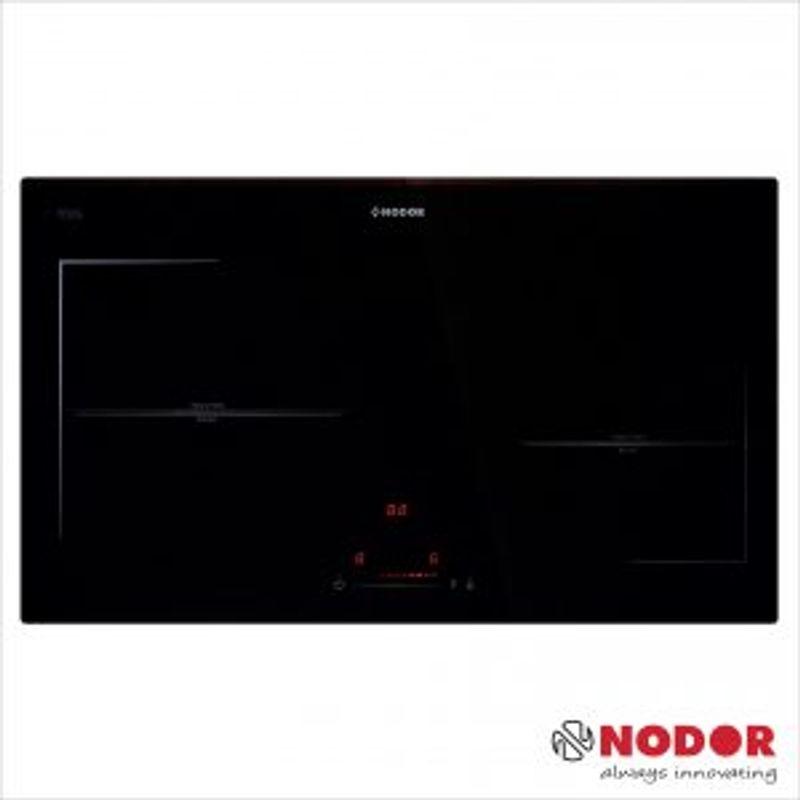 Bếp Từ Nodor IWC27 ND 4024 giá sỉ, giá bán buôn