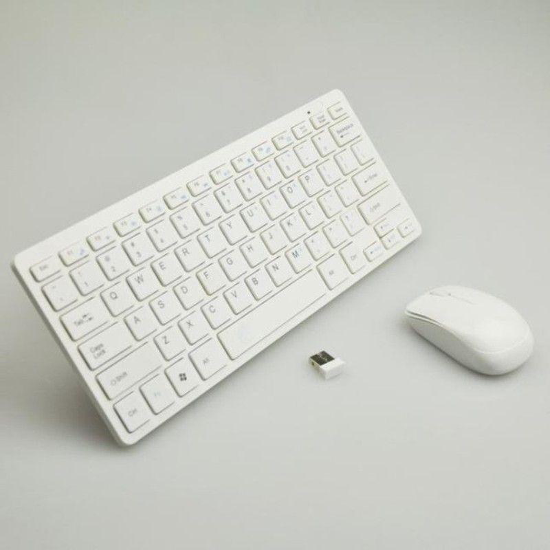 combo chuột bàn phím không dây apple giá sỉ, giá bán buôn