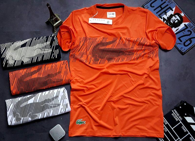 quần áo thể thao nam nữ giá xưởng giá sỉ, giá bán buôn