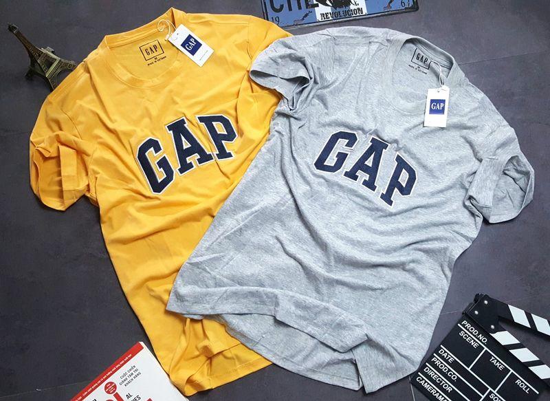 áo cotton hai chiều- xưởng may quần áo thể thao giá xưởng giá sỉ, giá bán buôn