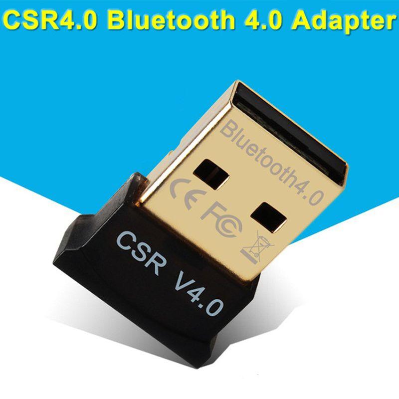USB BLUETOOTH 40 DONGLE giá sỉ, giá bán buôn