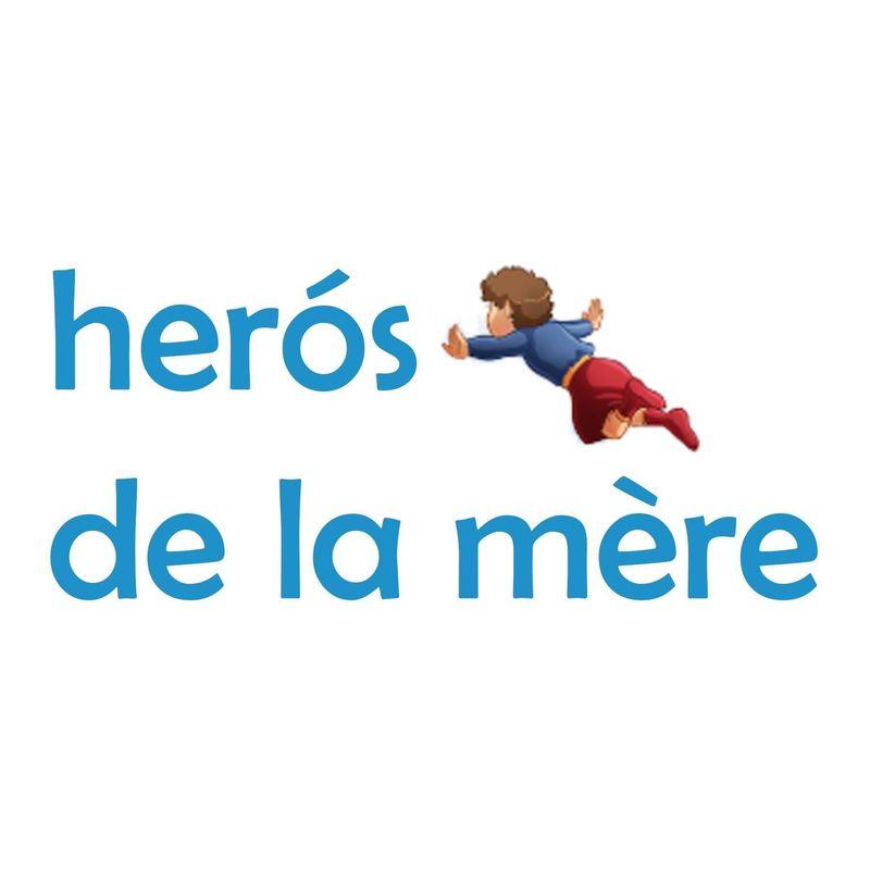 HEROS Co.,Ltd