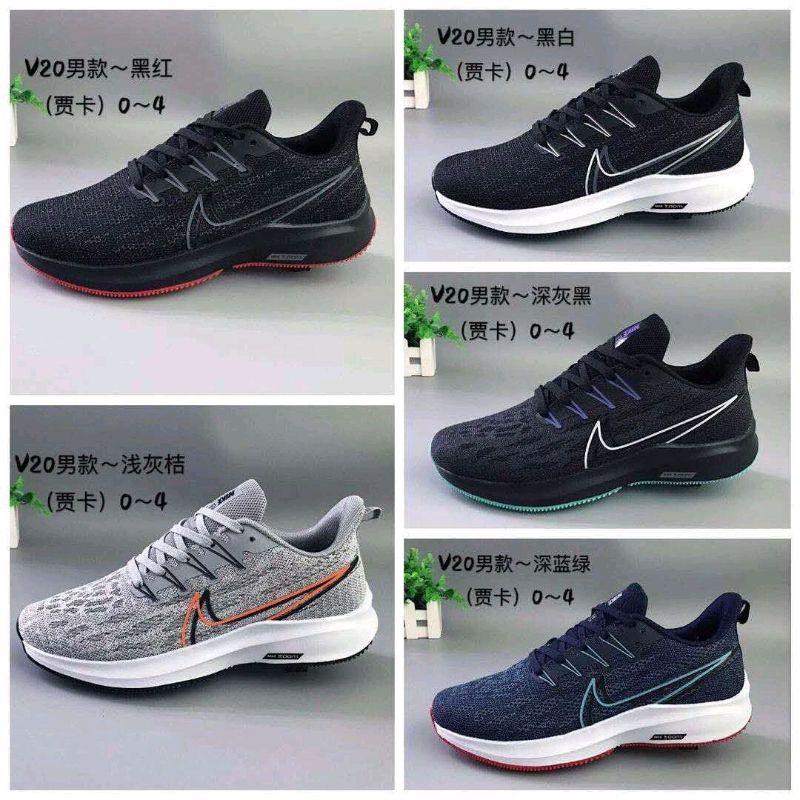 giày thể thao nam v02 giá sỉ, giá bán buôn