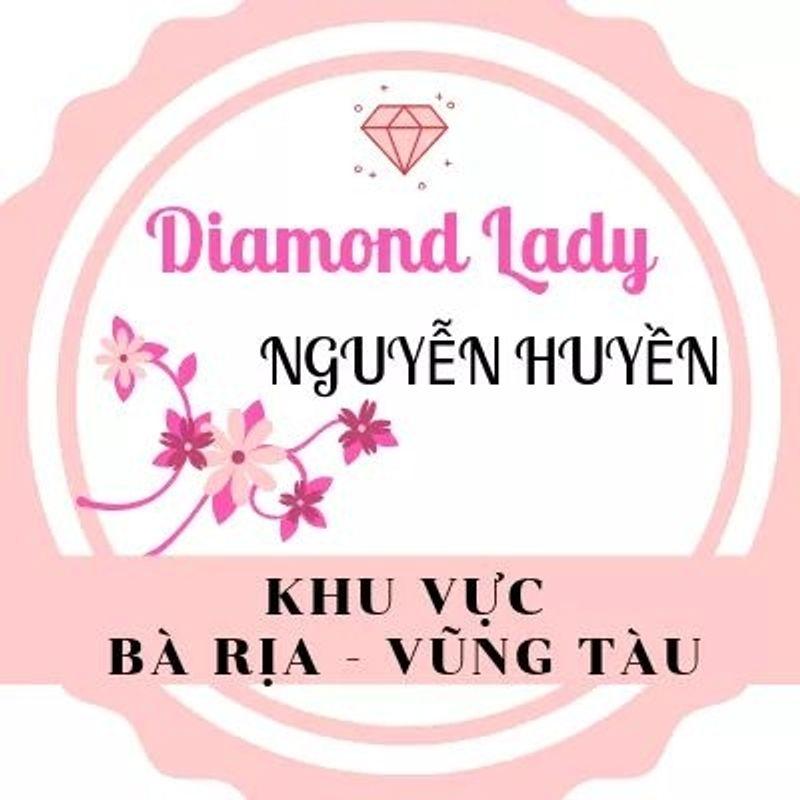 Mỹ Phẩm Diamond Lady
