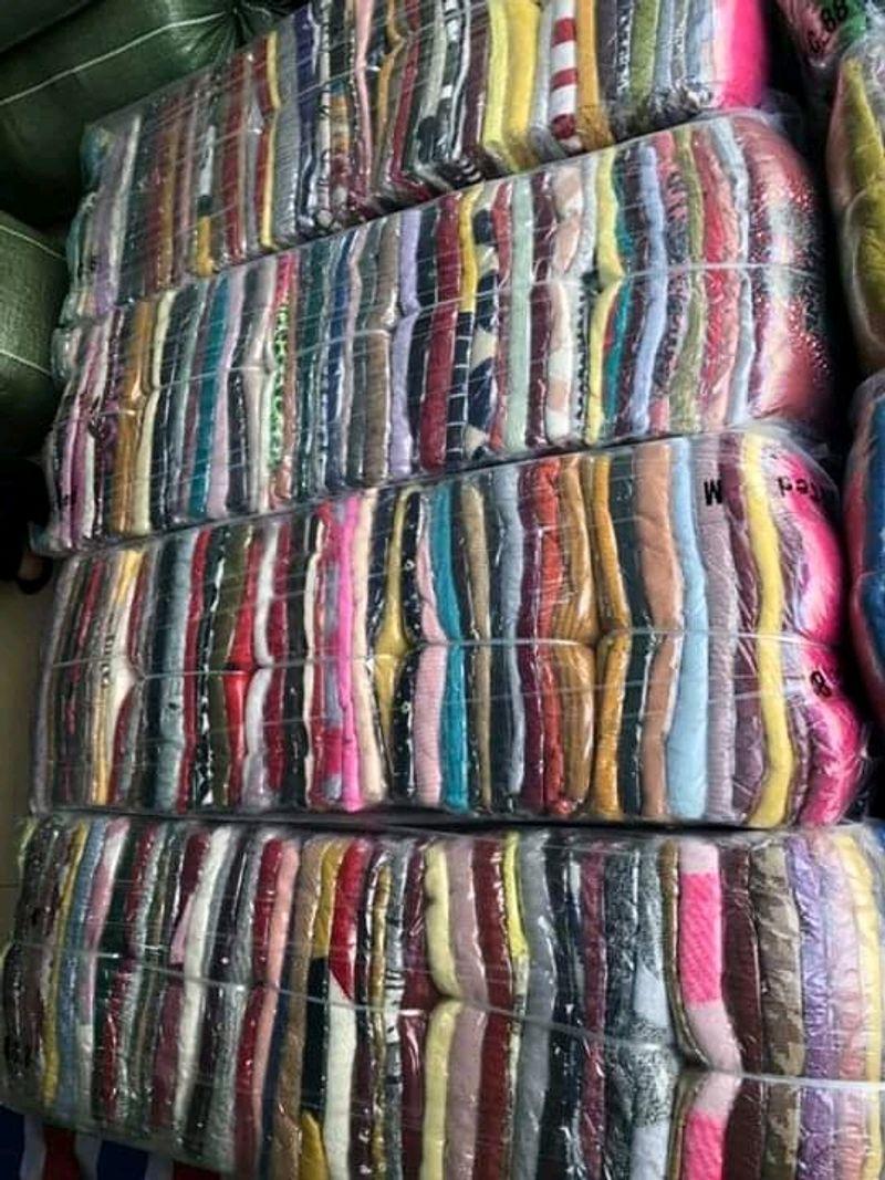 áo Len kiện giá cực rẻ giá sỉ, giá bán buôn