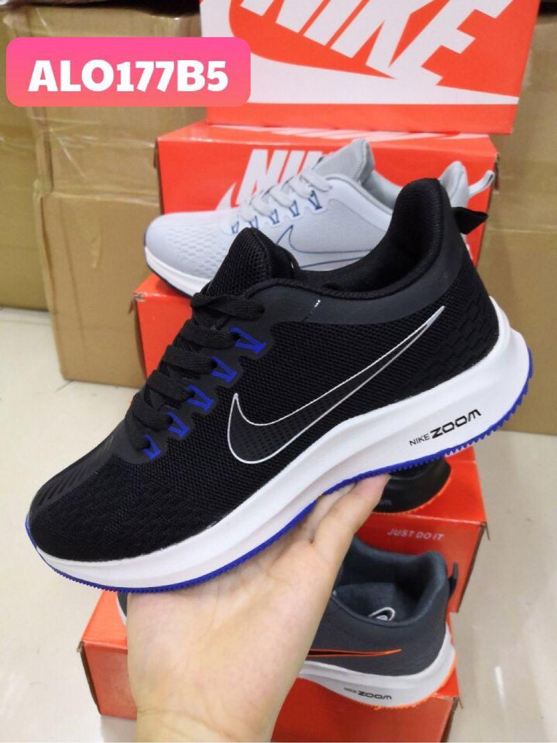 giày nam thể thao giá sỉ, giá bán buôn