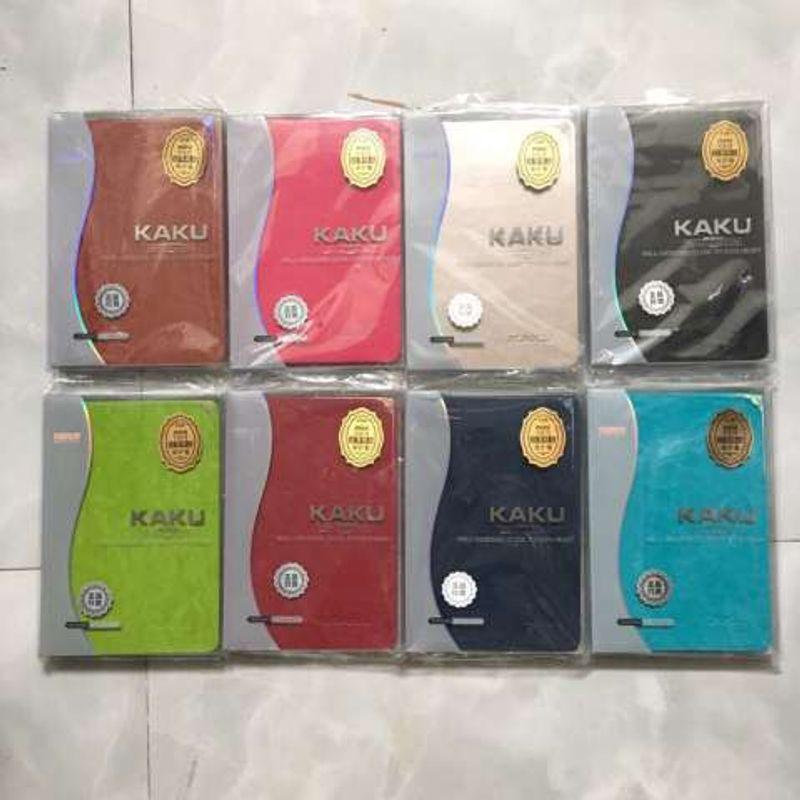 BAO DA KAKU TRƠN IPAD 234/Ari/Ari2 giá sỉ, giá bán buôn