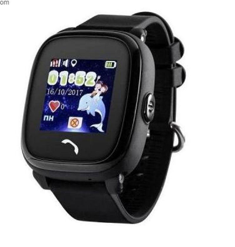 Đồng hồ định vị trẻ em DF25 MÃ SP 002230 giá sỉ, giá bán buôn