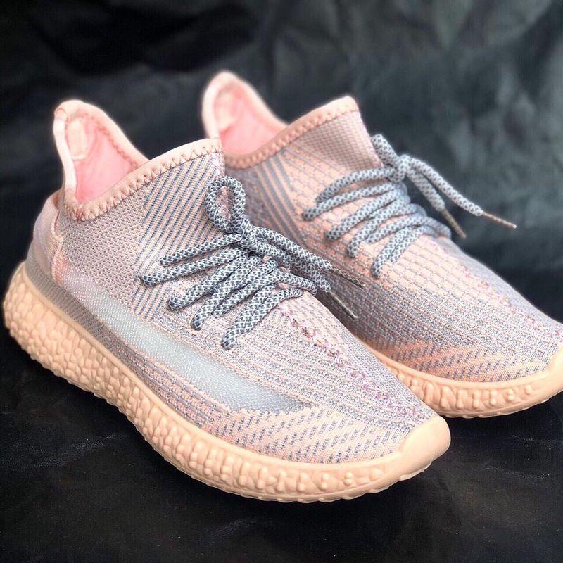 Tổng kho giày quảng châu sỉ giá xưởng