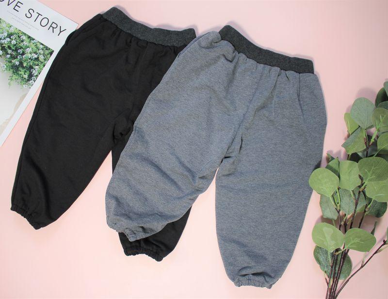 Quần ấm quần dài cho bé trai giá sỉ, giá bán buôn