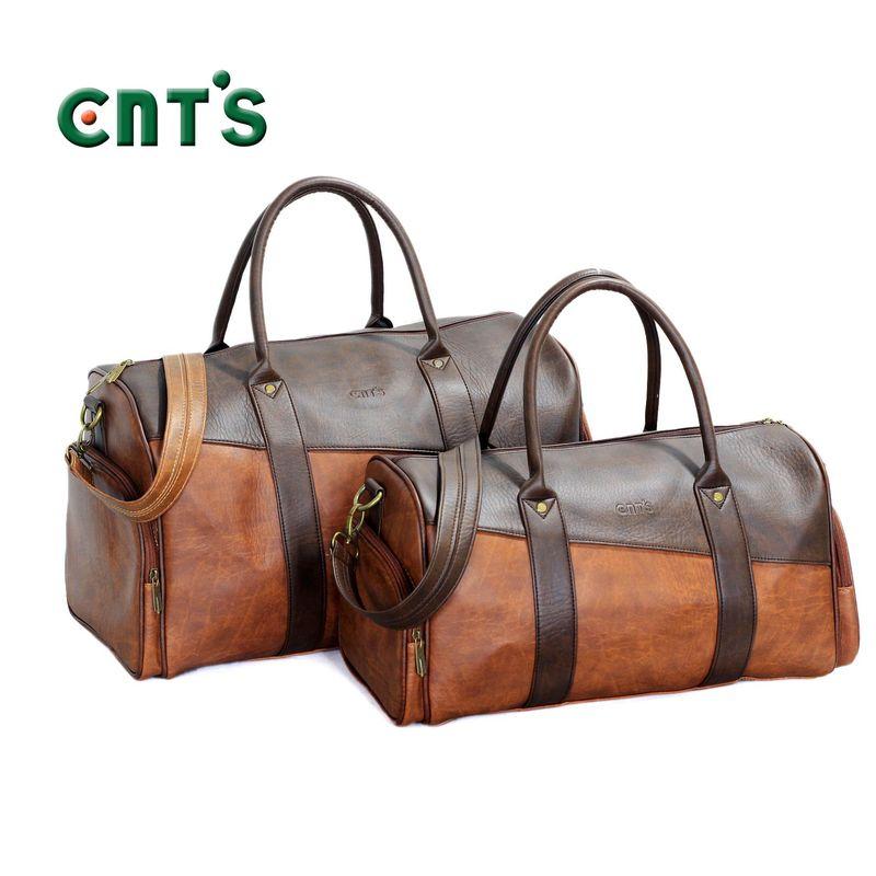 Combo túi trống du lich Uniex CNT cỡ lớn TX30 và cỡ trung TX31 sang trọng nhiều màu giá sỉ, giá bán buôn