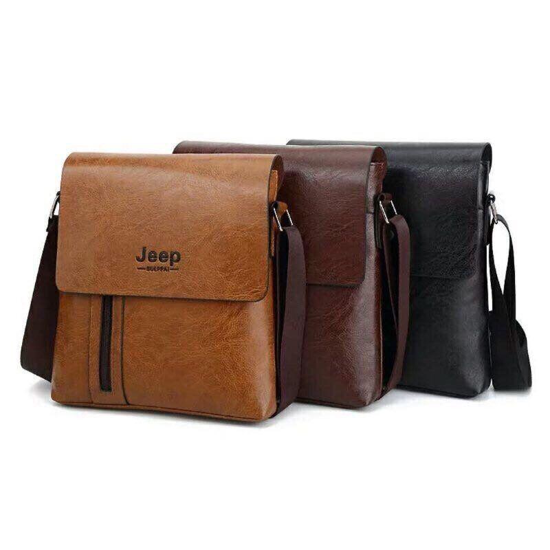 Túi đeo chéo da ipad giá sỉ, giá bán buôn