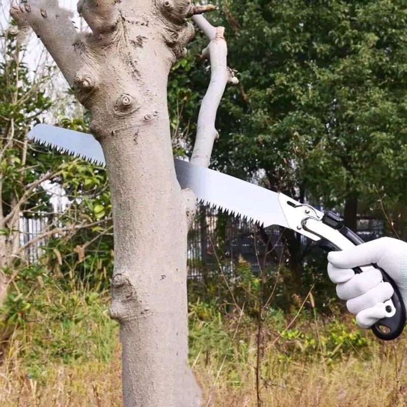Cưa gỗ cầm tay Top 350mm giá sỉ, giá bán buôn