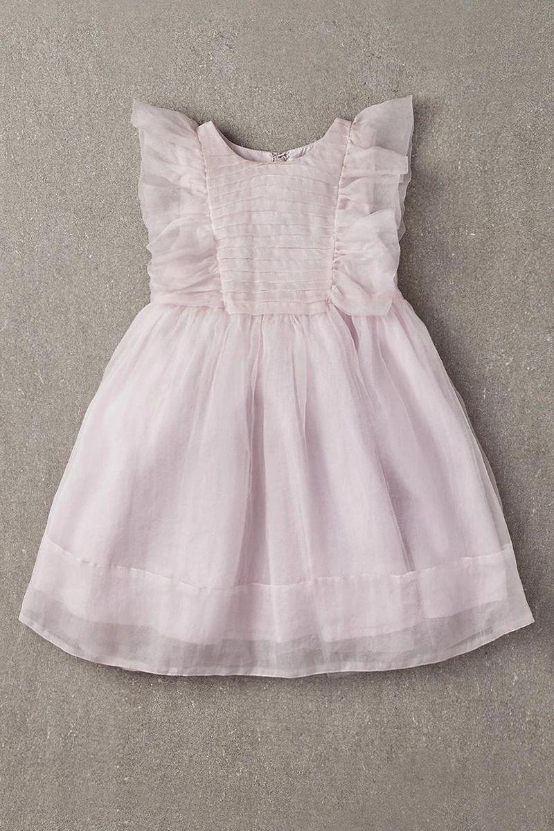 Đầm công chúa cánh tiên giá sỉ, giá bán buôn