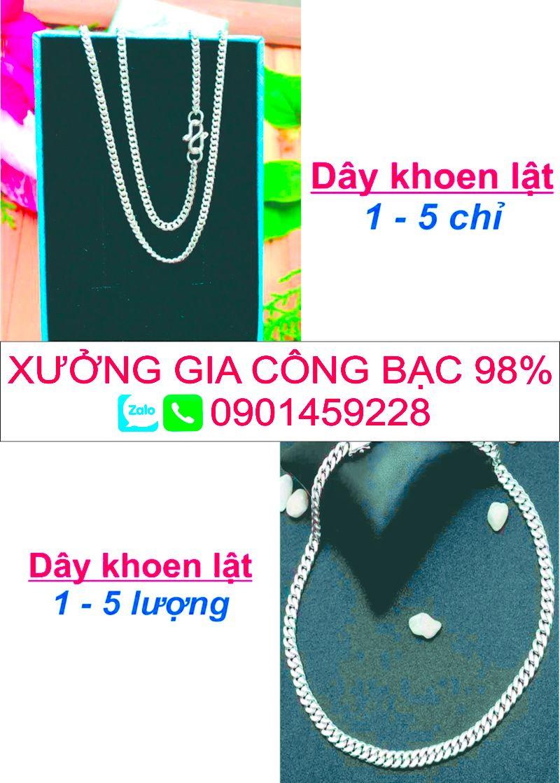 ff87db80 e906 11e9 a1d6 d73a6181d3ef day chuyen bac nguyen chat
