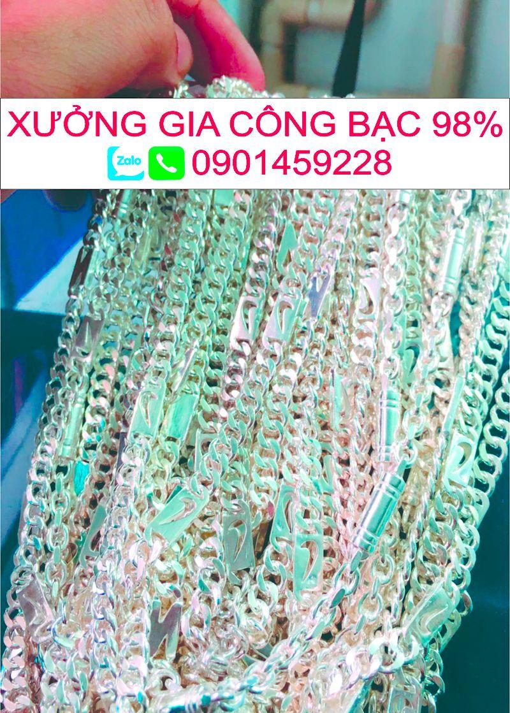 ff89fe60 e906 11e9 a1d6 d73a6181d3ef day chuyen bac nguyen chat