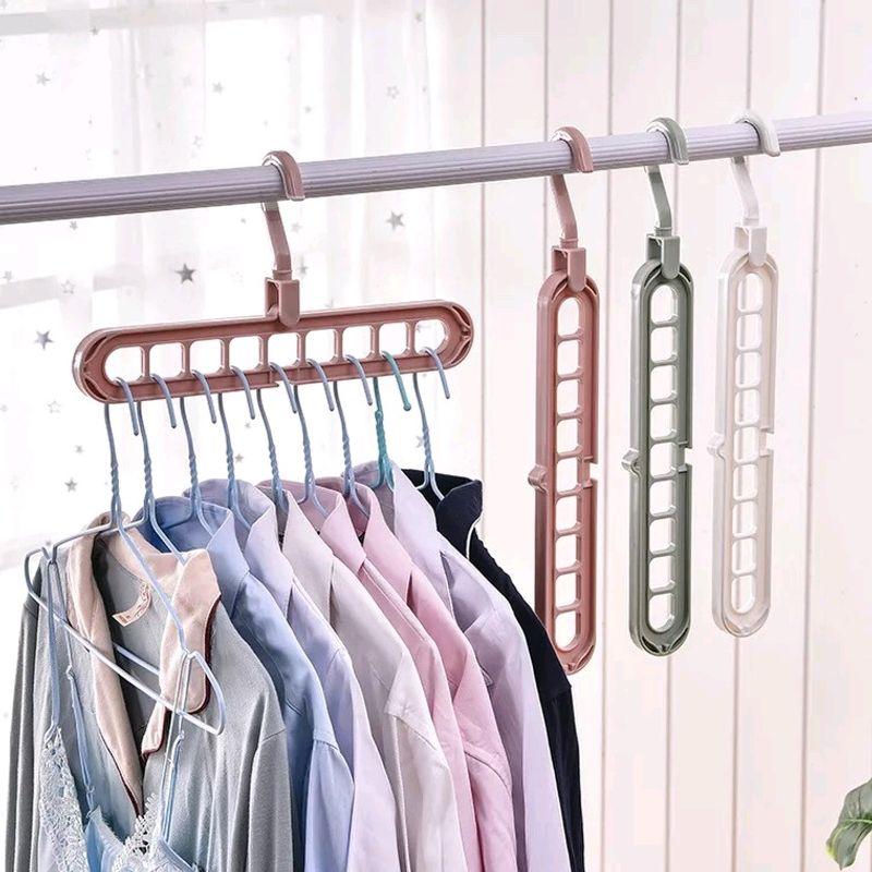 móc treo quần áo trong tủ tủ giá sỉ, giá bán buôn