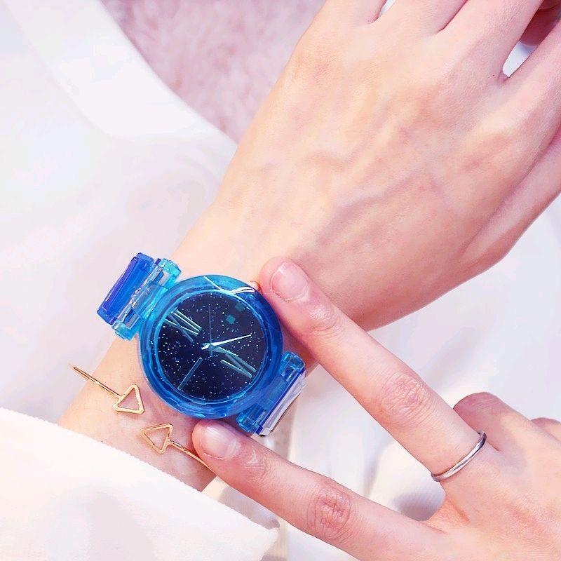 Đồng hồ cặp nam nữ Dimi giá sỉ, giá bán buôn