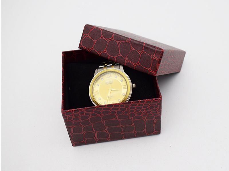Hộp đồng hồ siêu cứng siêu đẹp