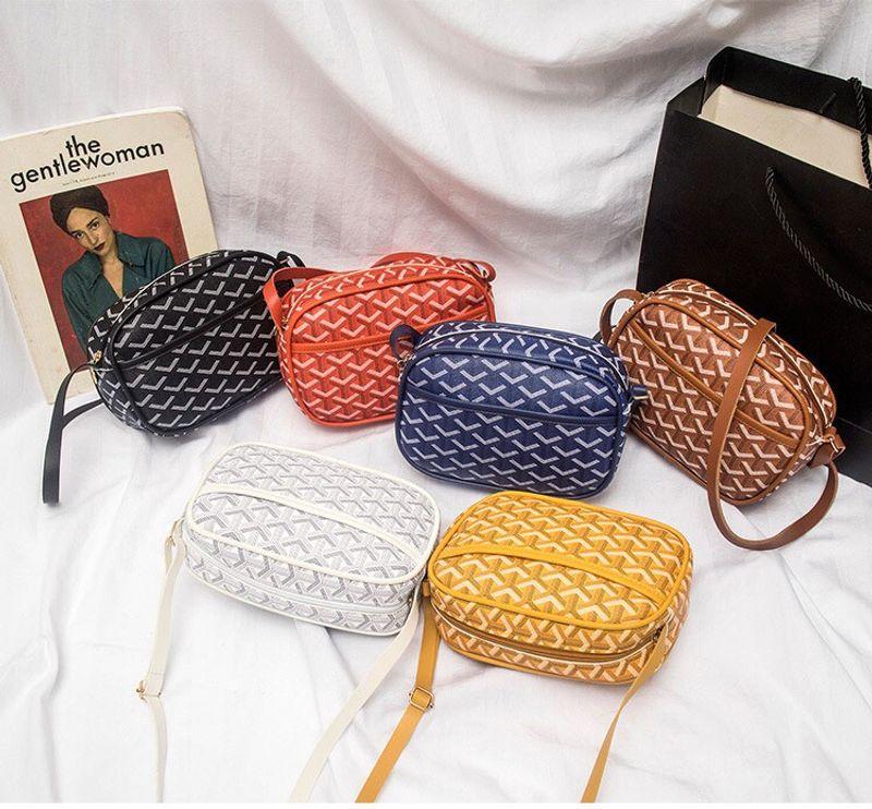 Túi xách viền mẫu mới giá sỉ, giá bán buôn