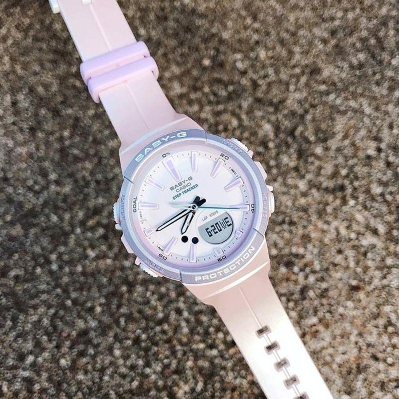 Đồng hồ Nữ Thể Thao Điện Tử 17 giá sỉ, giá bán buôn