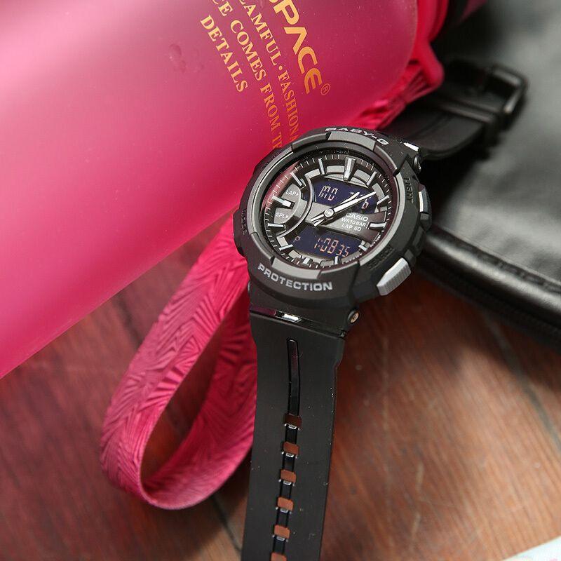 Đồng hồ Nữ Thể Thao Điện Tử 06 giá sỉ, giá bán buôn