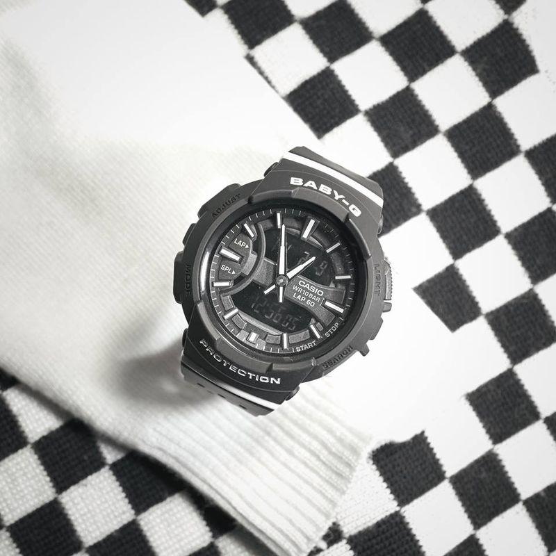 Đồng hồ Nữ Thể Thao Điện Tử 01 giá sỉ, giá bán buôn