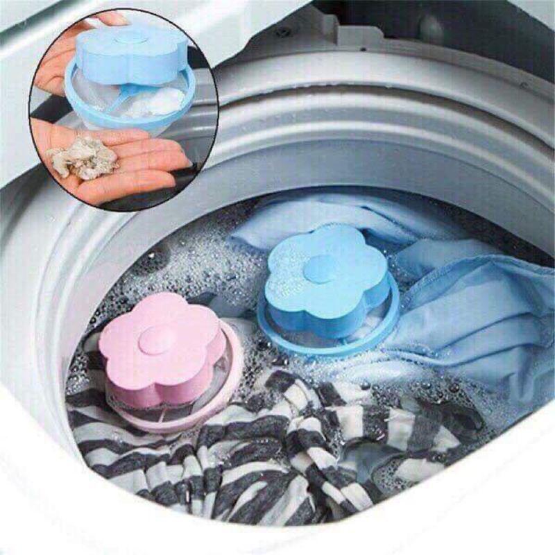 Lọc rác máy giặt 01 giá sỉ, giá bán buôn