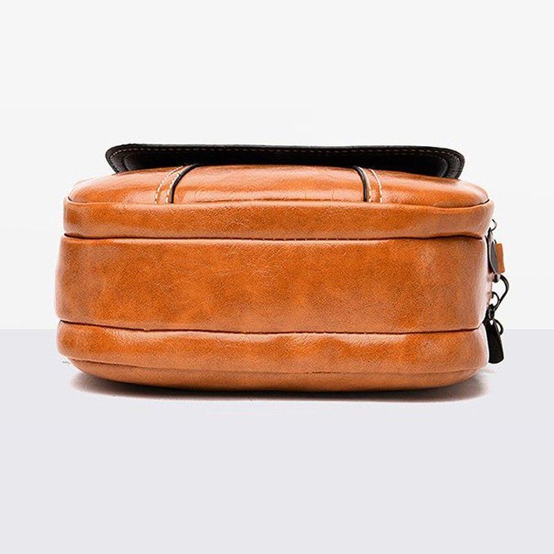 Túi Tròn Nữ Đeo Vai Da mềm D671 giá sỉ, giá bán buôn