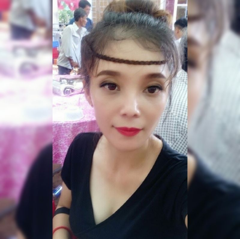 thời trang trẻ em Quảng Châu sỉ chỉ từ 5
