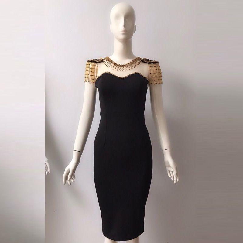 Đầm Dạ Hội Hoàng Gia Body Cao Cấp giá sỉ, giá bán buôn