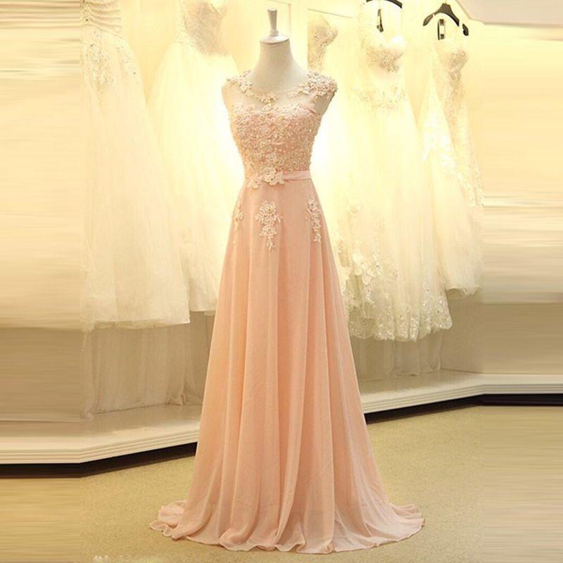 Đầm Dạ Hội Xòe Đính Ngọc Trai Cao Cấp giá sỉ, giá bán buôn