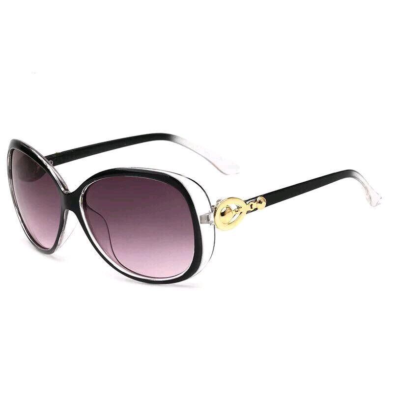 mắt kính thời trang nam nữ MS17765 giá sỉ, giá bán buôn