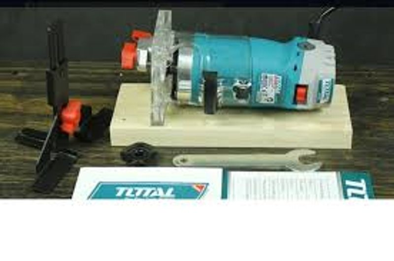 Máy cắt mép TLT5001 giá sỉ, giá bán buôn