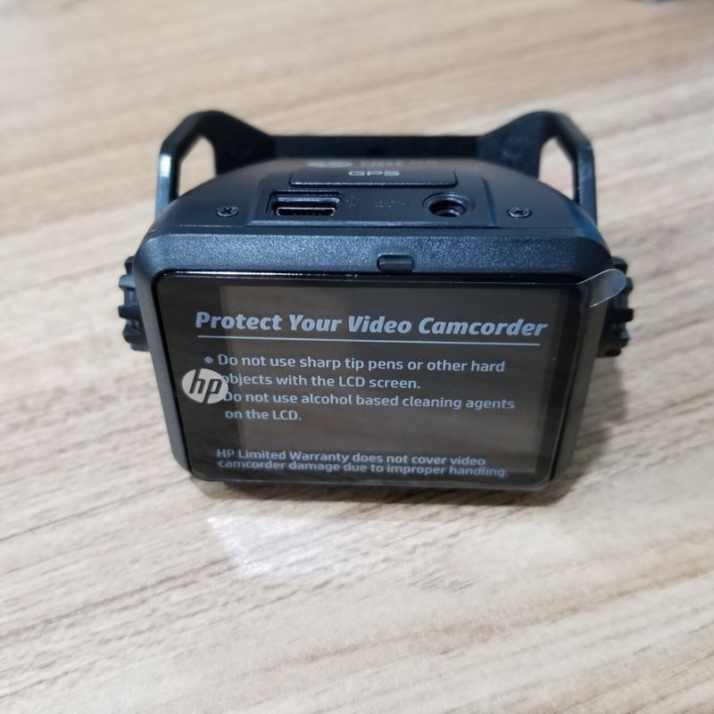 Camera HP F660X giá sỉ, giá bán buôn