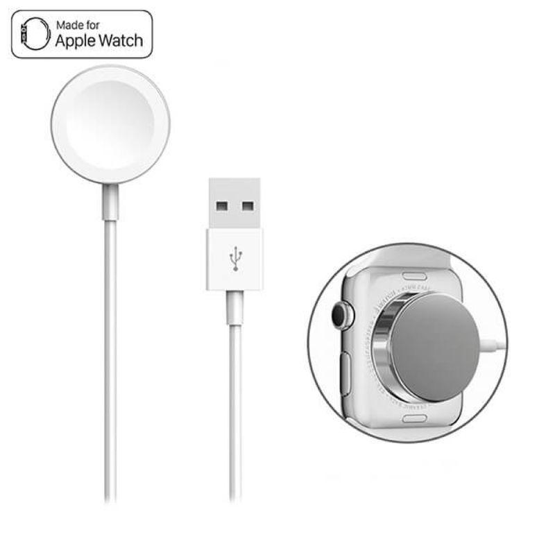 Phụ Kiện Apple Watch - Dây Sạc giá sỉ, giá bán buôn