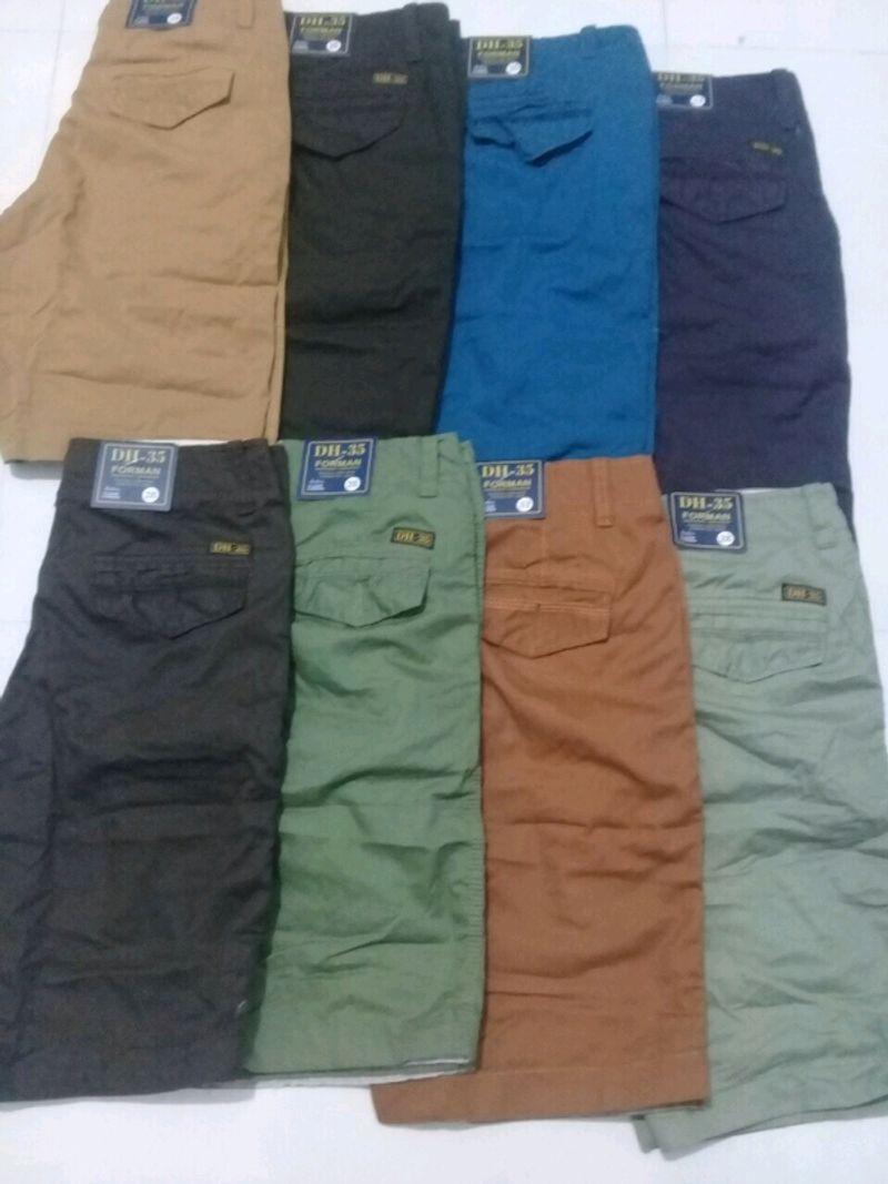 Quần short kaki vải đẹp giá rẻ giá sỉ, giá bán buôn
