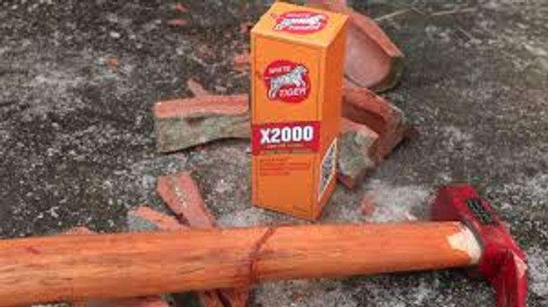 Keo Dính x2000 giá sỉ, giá bán buôn