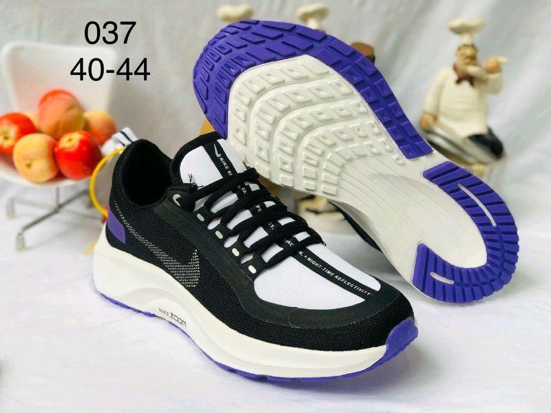 giày nam chuyên sỉ số lượng lớn kho hàng lực QC