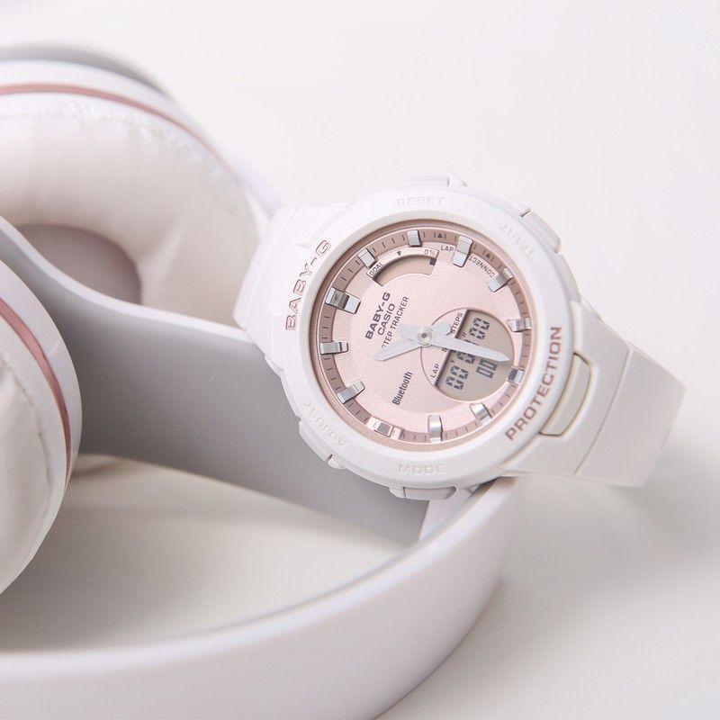 Đồng hồ Nữ Thể Thao Điện Tử 23 giá sỉ giá bán buôn