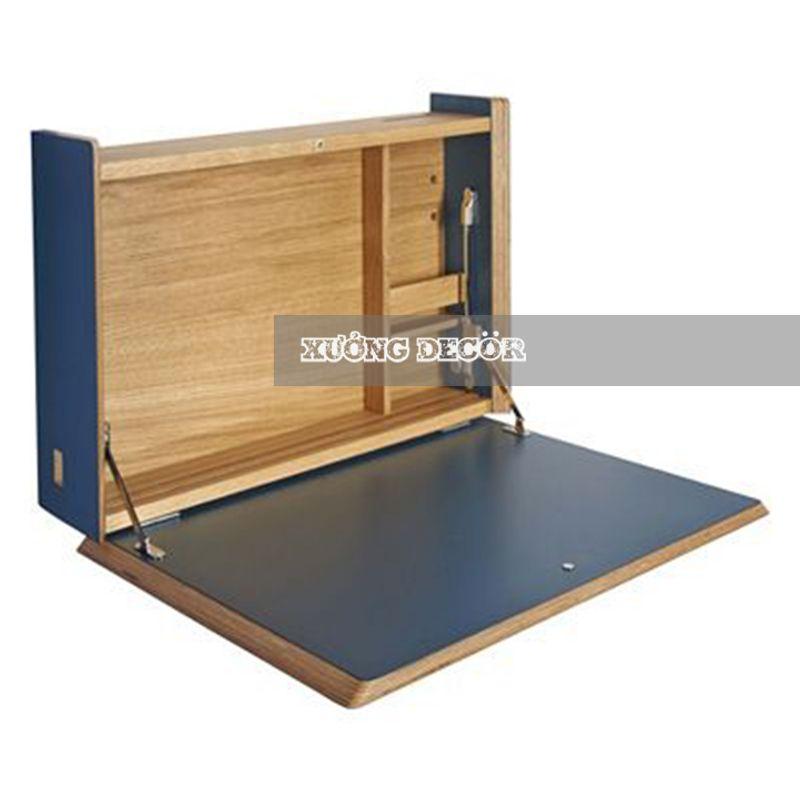 Bàn hộp tủ treo tường cao cấp nhiều mẫu 45x90cm giá sỉ, giá bán buôn