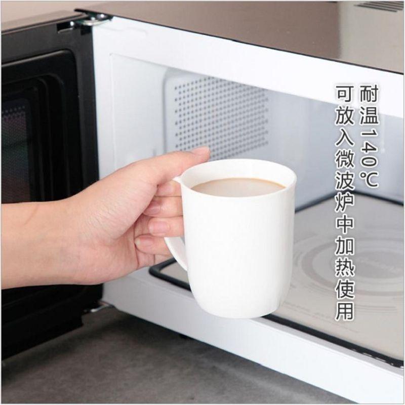 Cốc nhựa Nakaya có nắp 300ml - hàng nội địa Nhật Bản giá sỉ - giá bán buôn  | Công ty nhập khẩu hàng tiêu dùng nhập khẩu