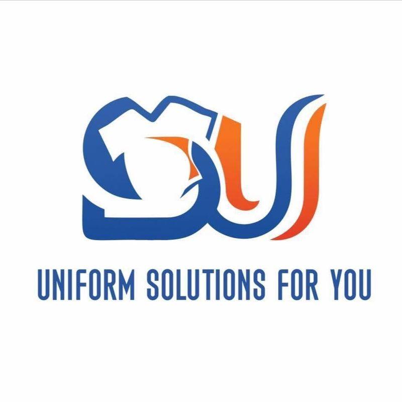 Uniform Solutions