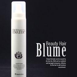 Xịt dưỡng tóc blume 180ml chuyên gia tóc hàng đầu của chlb đức.