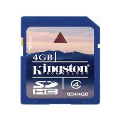 Thẻ nhớ SD SanDisk Ultra Class 10 16GB 48MB/s dung lượng chuẩn dùng cho máy ảnh laptop giá sỉ